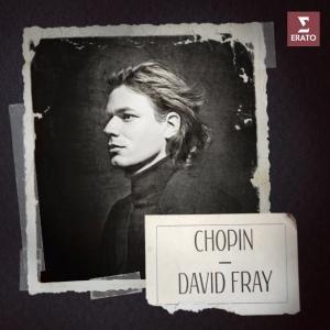 DavidFray_CHOPIN_Cover_ 0190295896478