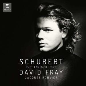 f386b-fray_cover_schubert2015