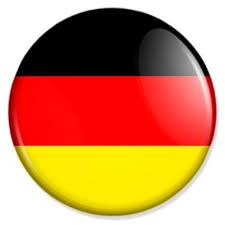 DeutschIcon
