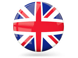 EnglishIcon