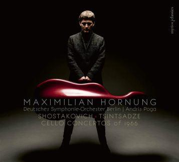 POGA CD2018 DSO Hornung
